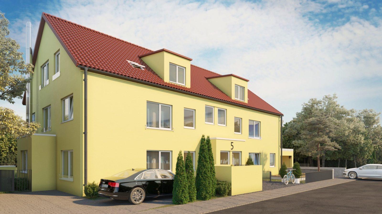 KRO_001_NP_Rieglerstrasse 13 Ingolstadt_0001_Post_4000x2250 (1)